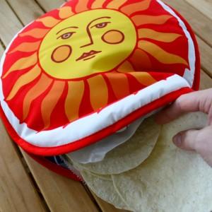 Easy Cheesy Chorizo Dip- Cheesy perfection for a Cinco de Mayo Fiesta or any fiesta!