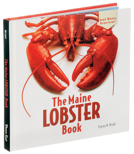 consider essay lobster other Get this from a library consider the lobster and other essays [david foster wallace] -- for this collection, wallace immerses himself in the three-ring circus that is the presidential race in order to document one of the most.