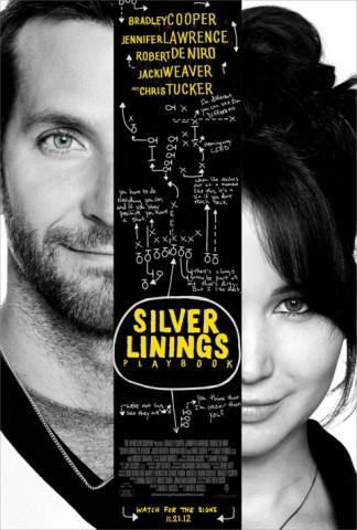 SilverLiningsPlaybk480