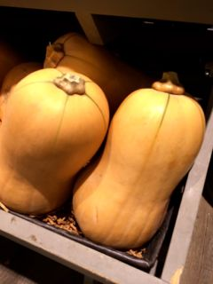 All About Winter Squash. Butternut Squash - Amazing flavor and versatility makes this the perfect all-purpose squash.