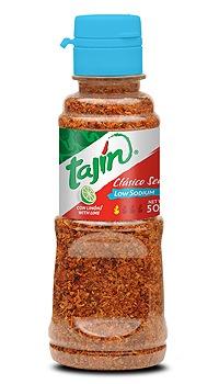 Tajin Classico Seasoning