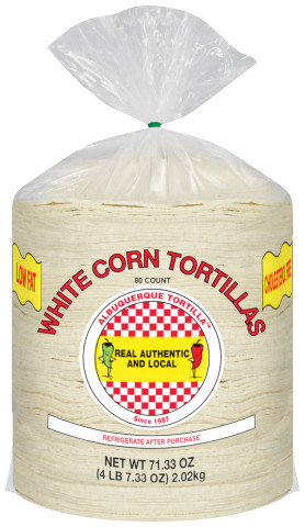 corn tortillas - Top 10 Cancer Fighting Foods
