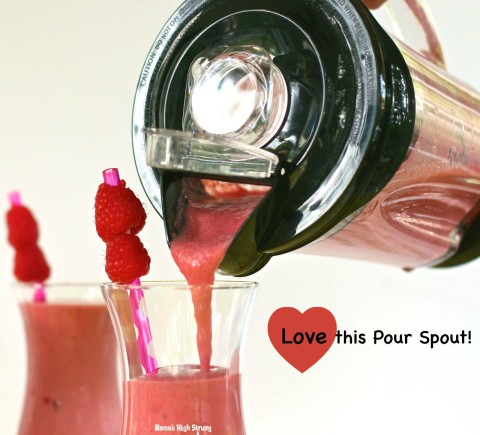 5 Tips for Perfect Smoothies - Mama's High Strung